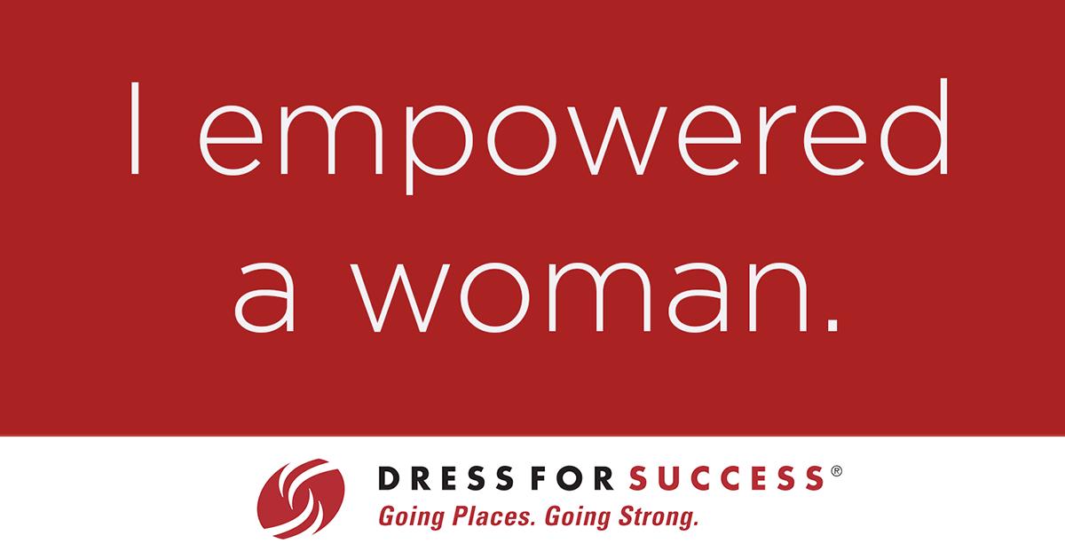 (c) Dressforsuccess.org